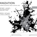 04-infographic-architectkidd-growing-bangkok