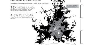 04-infographic-architectkidd-growing-bangkok