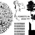 Forest-infographic-architectkidd-ASA