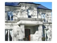MouldeX Lightweight Architectural Mouldings from Prestige ...