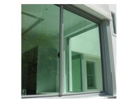 Wintec Energy Rated Aluminium Windows | Architecture And ...