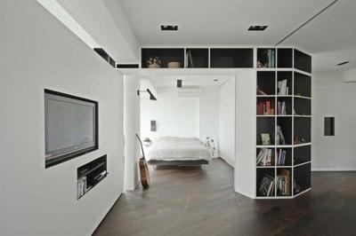 43 Superb Interior Design Examples For Inspiration