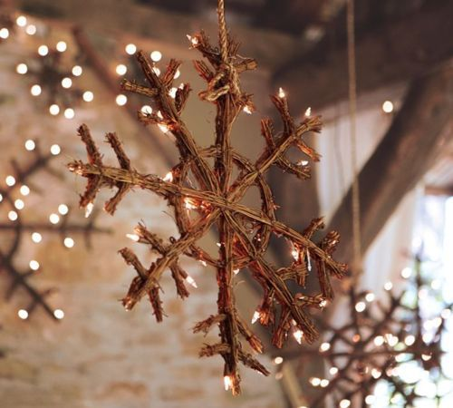 Really Cute Thanksgiving Wallpaper 35 Rustic Diy Christmas Ornaments Ideas