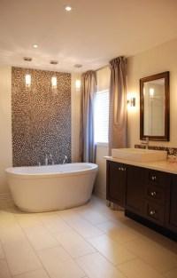 25 Charming Glass Mosaic Tiles Design Ideas For Adorable ...
