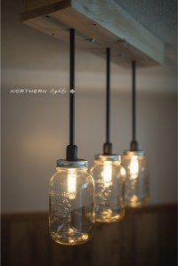 Unique Handmade Pendant Light Designs :: Best home design ...