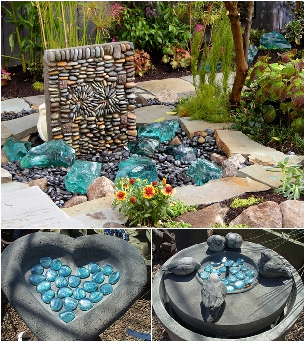 30 best garden design ideas home art design decorations