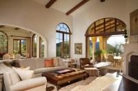 Mediterranean Interior Design Living Room | www.pixshark ...