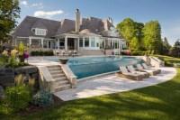 15 Fabulous Backyard Swimming Pool Designs You'd Wish You ...