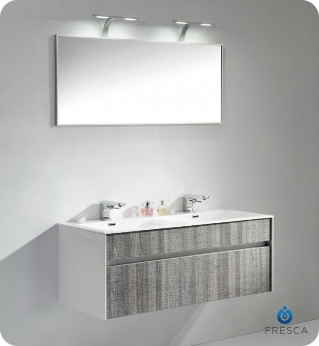 the right bathroom utilities for your renovated modern bathroom bathroom utilities - Bathroom Accessories Kenya