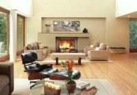 18 Beautiful & Comfortable Living Room Design Ideas ...