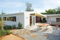 16 Sensational Mid-Century Patio Designs To Improve Your ...