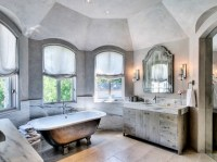 Vaulted Ceiling | www.pixshark.com - Images Galleries With ...