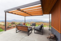 Contemporary Patios | www.pixshark.com - Images Galleries ...