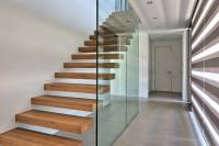 20 Astonishing Modern Staircase Designs You'll Instantly