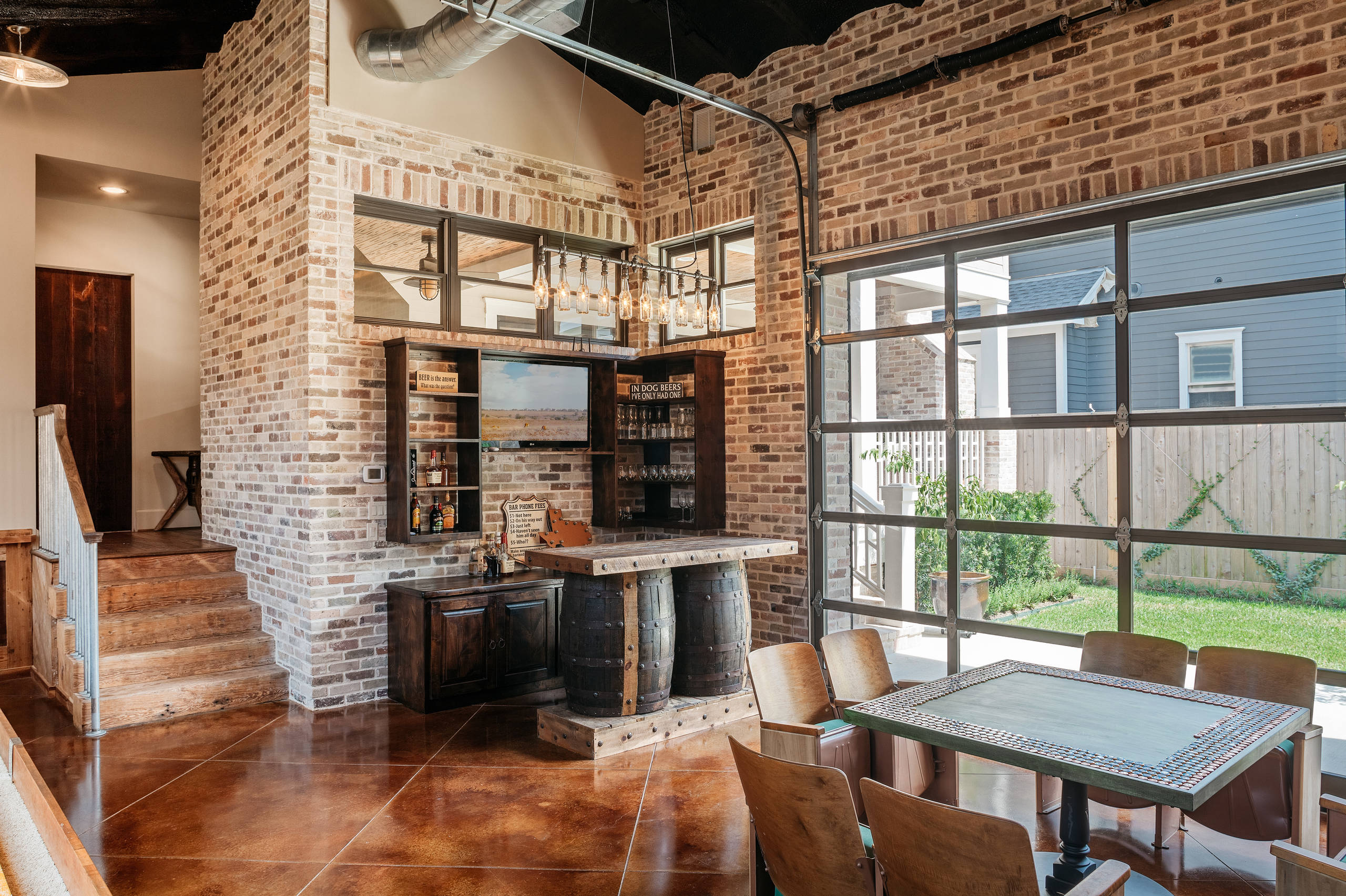 Fullsize Of Rustic Home Images