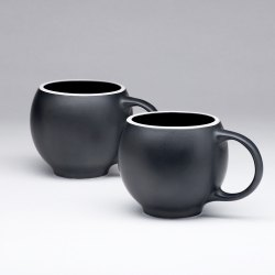 Small Crop Of Amazing Tea Cups