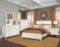 Timeless Bedroom Furniture - Home Design