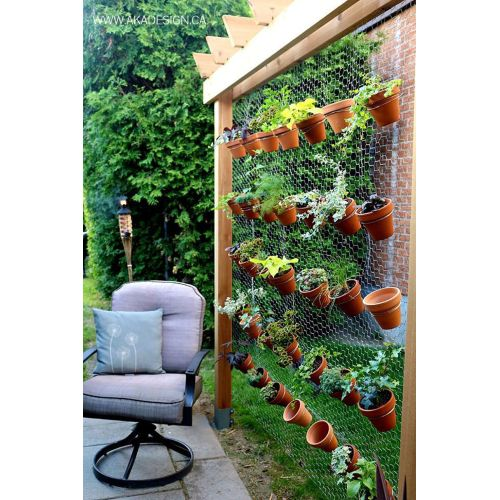Medium Crop Of Cool Diy Backyard Ideas