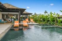 20 Mesmerizing Tropical Swimming Pool Designs That Will ...