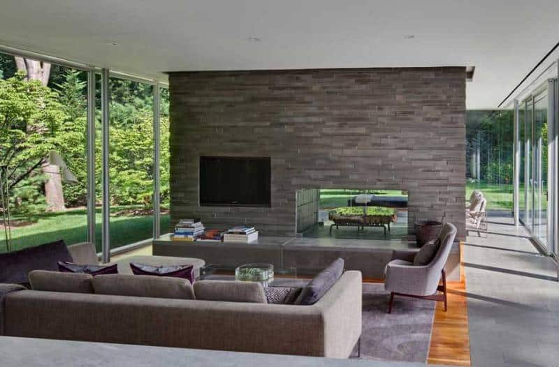 Interior Design Inspiration ~ Classia.Net For .