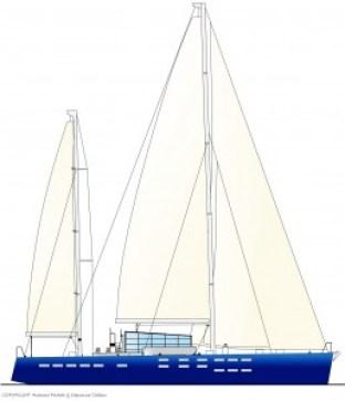 CG-259x300