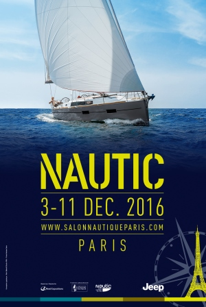 nautic-2016_poster-voile_euro-voiles_jeanneau