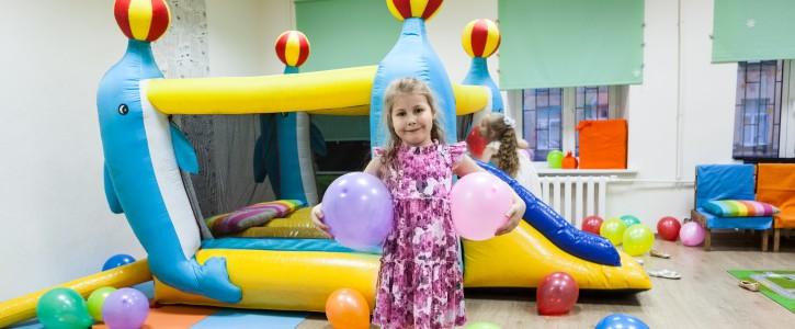 gestalten 50 Deko-Ideen für Jungen \ Mädchen - babyzimmer madchen und junge