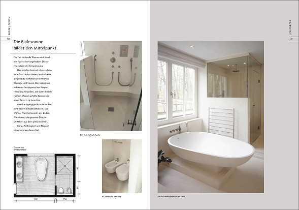 Bad 3d planer kostenlos cool hd wallpapers badezimmer d for Wohnzimmer 3d planer kostenlos