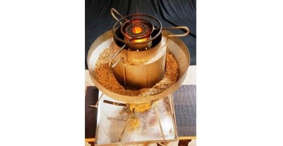 riscaldamento-domestico-biomassa-c