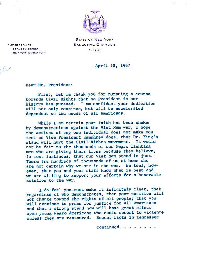 Draft letter going to war in vietnam essay Coursework Service - vietnam war essay