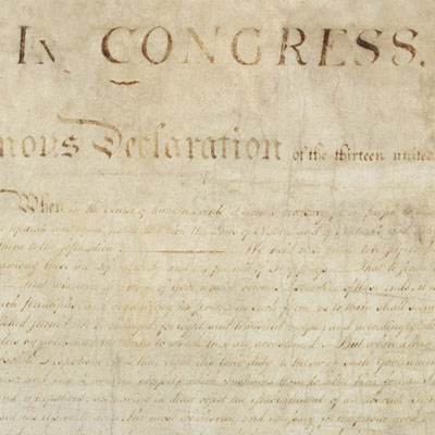 America\u0027s Founding Documents National Archives