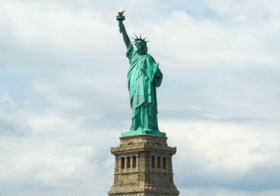 10 Things to Know Before Visiting the Statue of Liberty