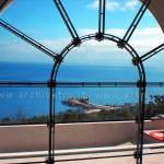 vetrate-arabeggianti-1