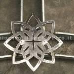 vetrate-sagomate-con-accessori-sagomati-04