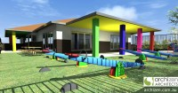 ARCHIZEN ARCHITECTS - Architect designed childcare centres ...