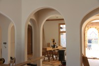 Door Archways & Lovely Doors For Archways F93 In Fabulous ...