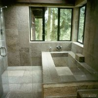 :: ARCHITECTURAL STONE DECOR | Flooring, old stone veneer ...