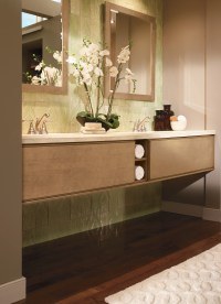 Bathroom Design Ideas - Top 5 Ideas