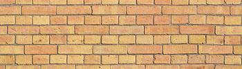 V2 3d Wallpaper Tiles Software Arcon Visuelle Architektur