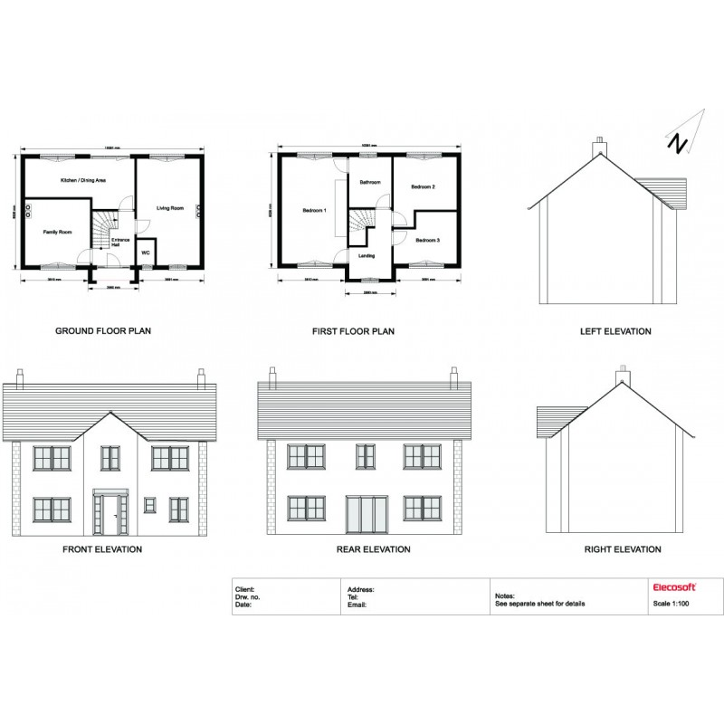 free app to draw house plans house design plans