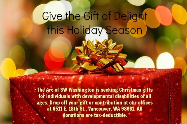 HolidayGiftDrive
