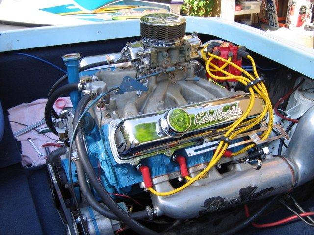 alumacraft boat wiring diagram omc boat wiring diagram omc wiring