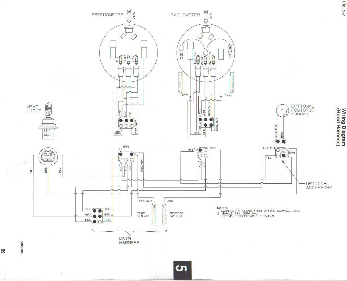 2 lights 2 switches wiring diagram