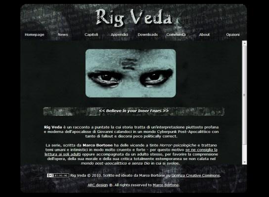 screenshot_oldRigVeda