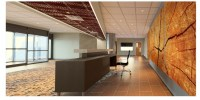 Office Interior Design | Design Concepts - ArcWest ...