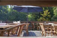 Luxusvilla mit Schwimmbad und Wellness fr 20 Personen in ...