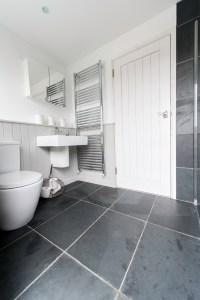 Slate Tiles, Trays and Cladding for Bathrooms, Showers ...