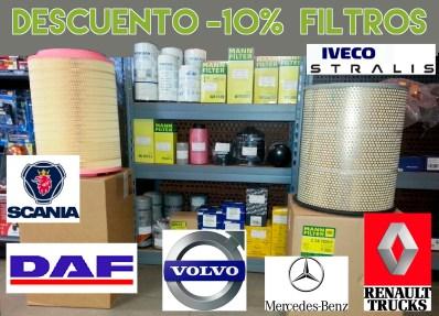 Filtros_area_estaciones_multiservicio