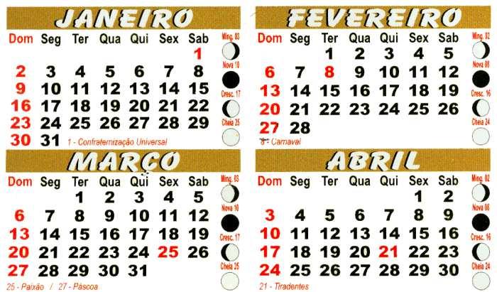Print Calendar Template 2013 Free Printable Calendars Calendars In Pdf Format For Calendario Calendar Template 2016