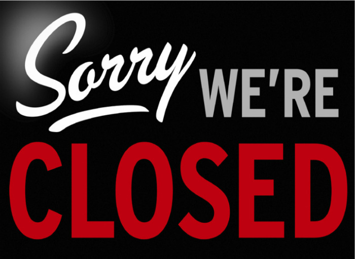 Community Center  Office CLOSED for the Holiday! - ASI Community